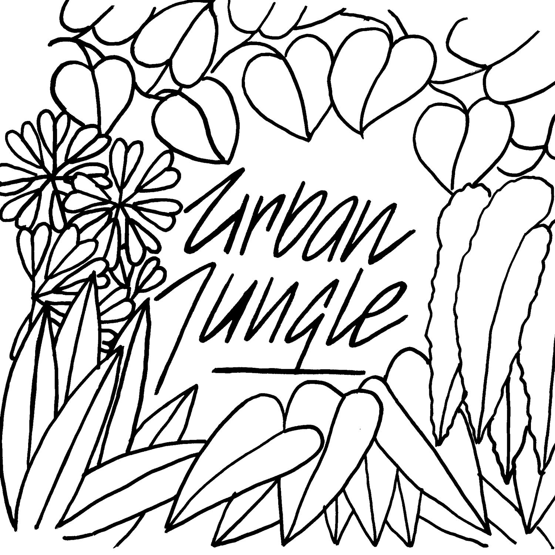 urban_jungle_draw
