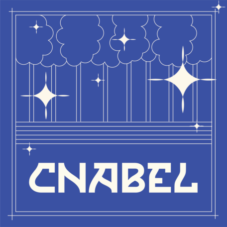 cnabel_squer-01