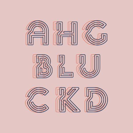 letters_typek3-01