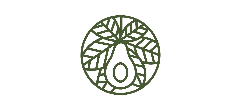 logo_avocado