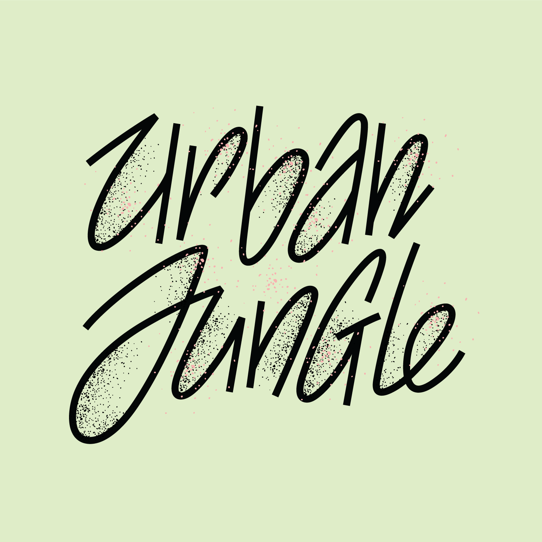 urban_jungle