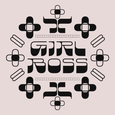 girll_boss