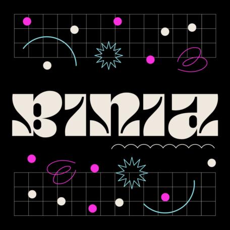 binia_cover_web